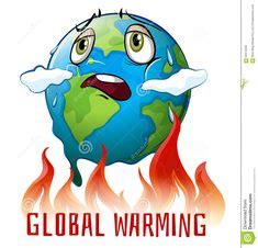 Short essay on global warming in hindi