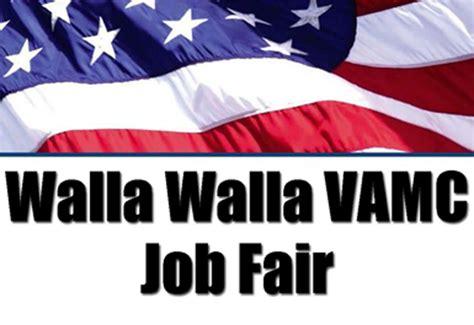 Resume jobs wa washington sales hospital